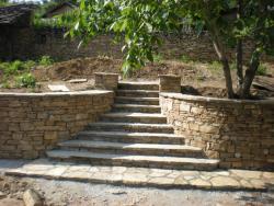 За подробности, влез в ГАЛЕРИЯ - СТЪПАЛА ...(For details, login stairs ...)